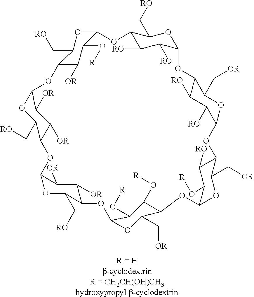 Figure US10092580-20181009-C00002