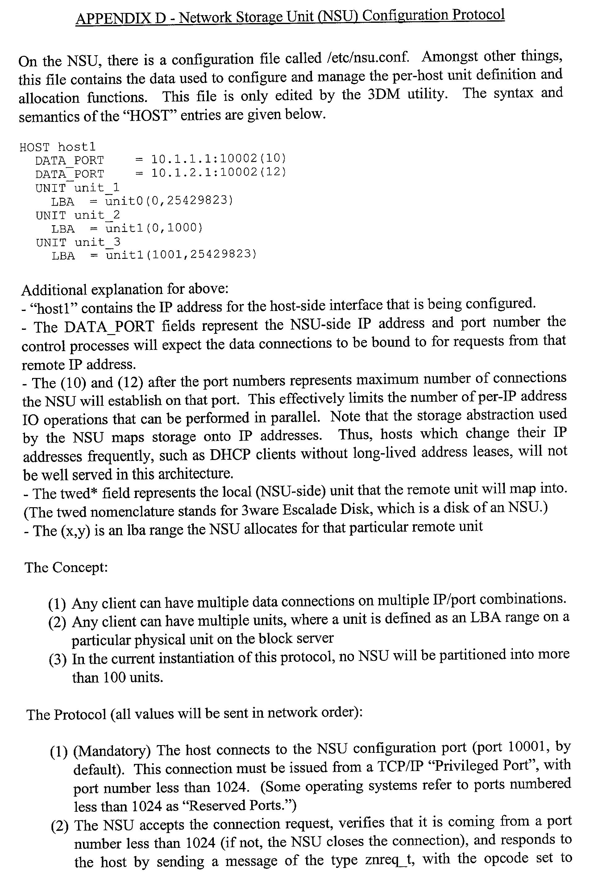 Figure US20020049825A1-20020425-P00009