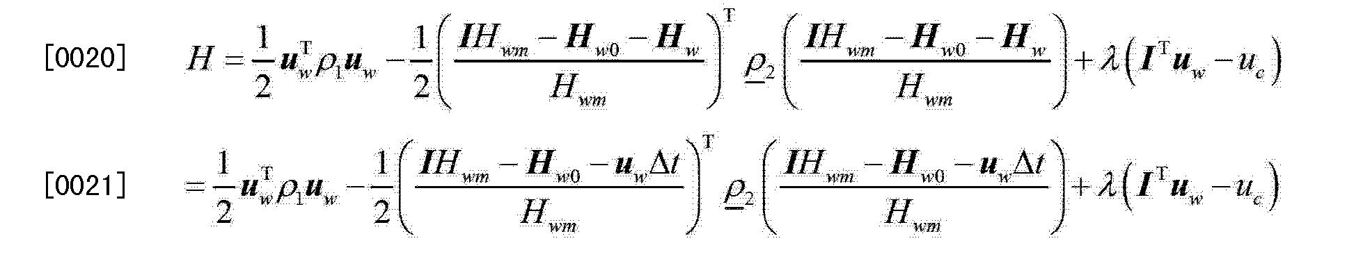 Figure CN103345275AD000510