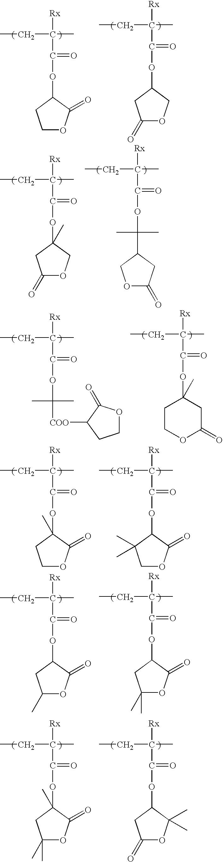 Figure US07998655-20110816-C00018