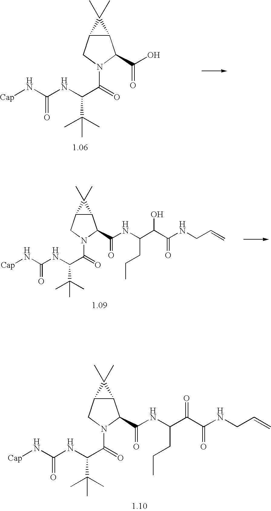 Figure US20060287248A1-20061221-C00630