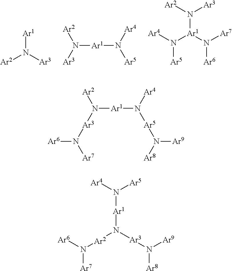 Figure US10056565-20180821-C00043