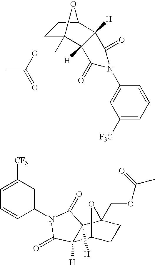 Figure US07141578-20061128-C00033