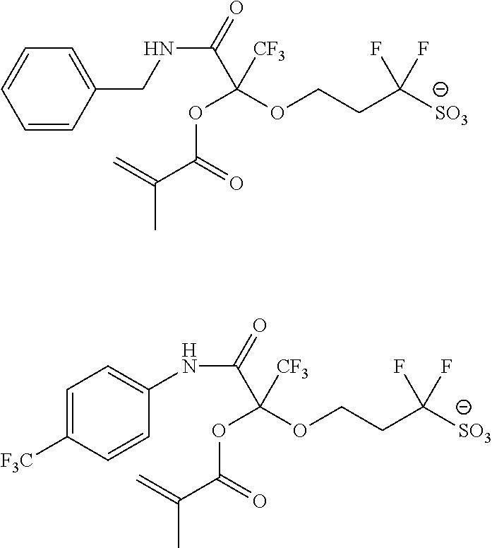 Figure US09182664-20151110-C00068