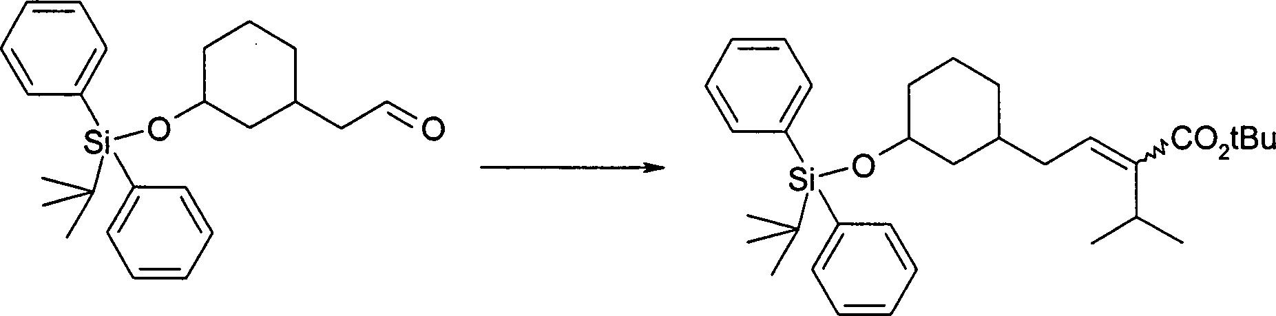 Figure 01650002