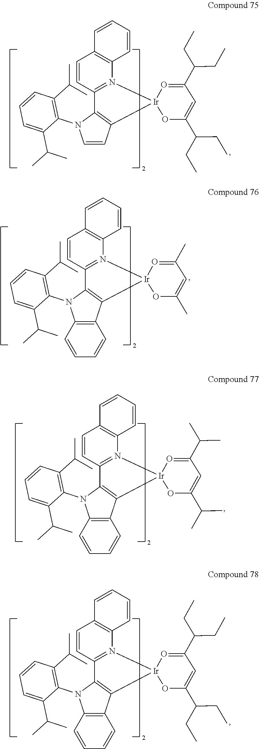 Figure US09935277-20180403-C00300