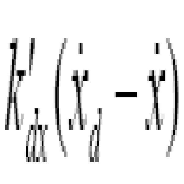 Figure 112010003075718-pat00270