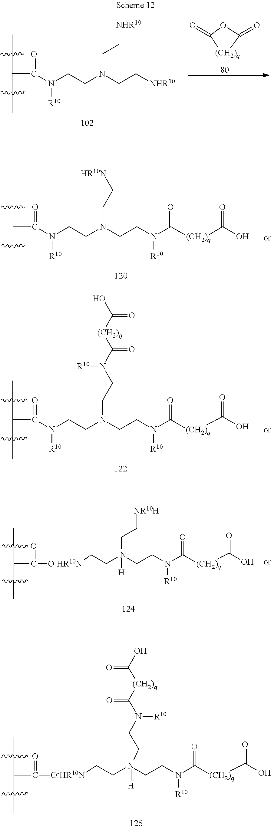 Figure US07915348-20110329-C00053