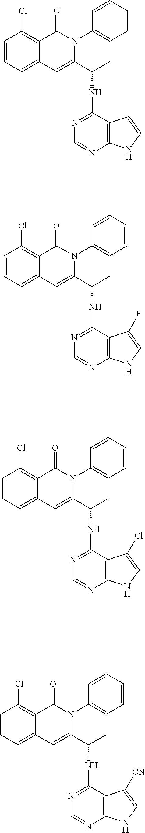 Figure US09216982-20151222-C00287