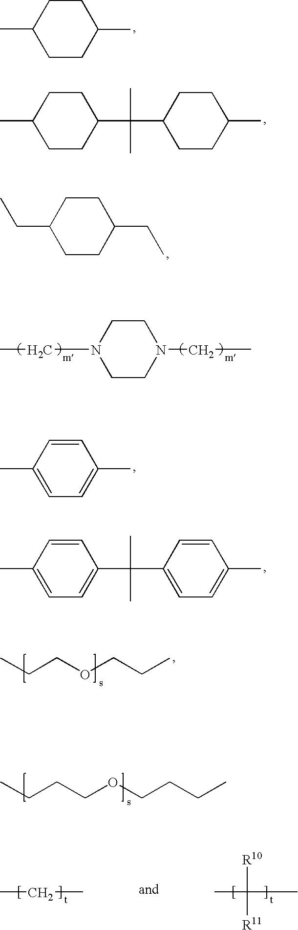 Figure US20060235084A1-20061019-C00085