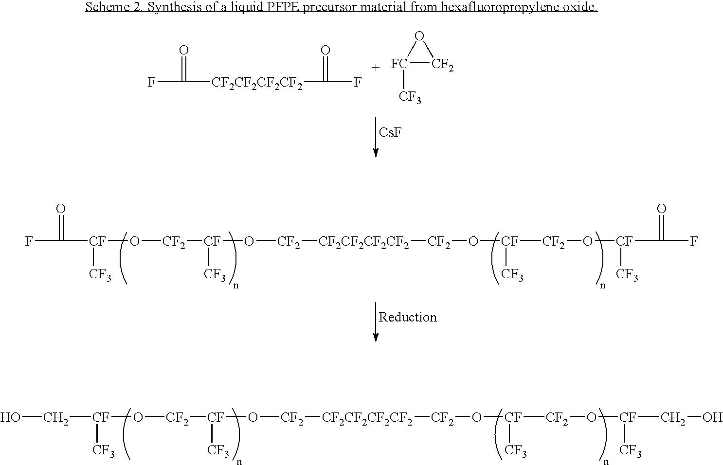 Figure US20090027603A1-20090129-C00003