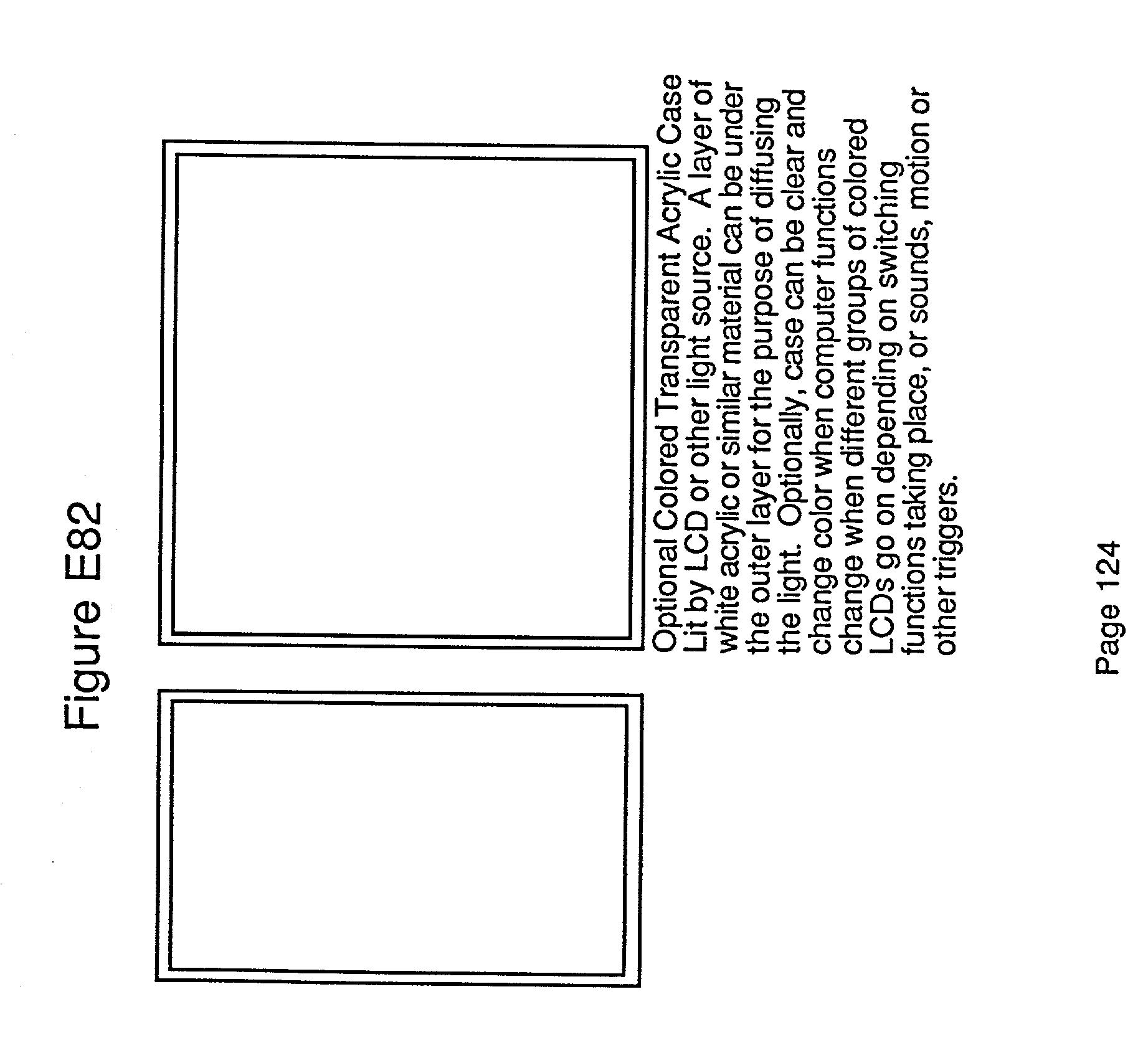 Figure US20020194533A1-20021219-P00221
