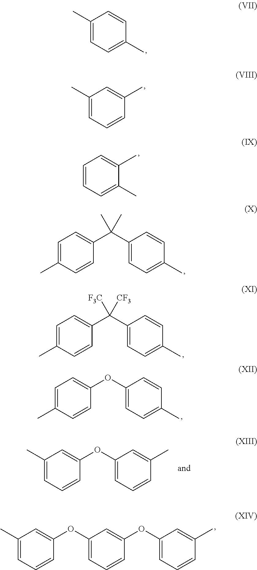 Figure US07939620-20110510-C00003