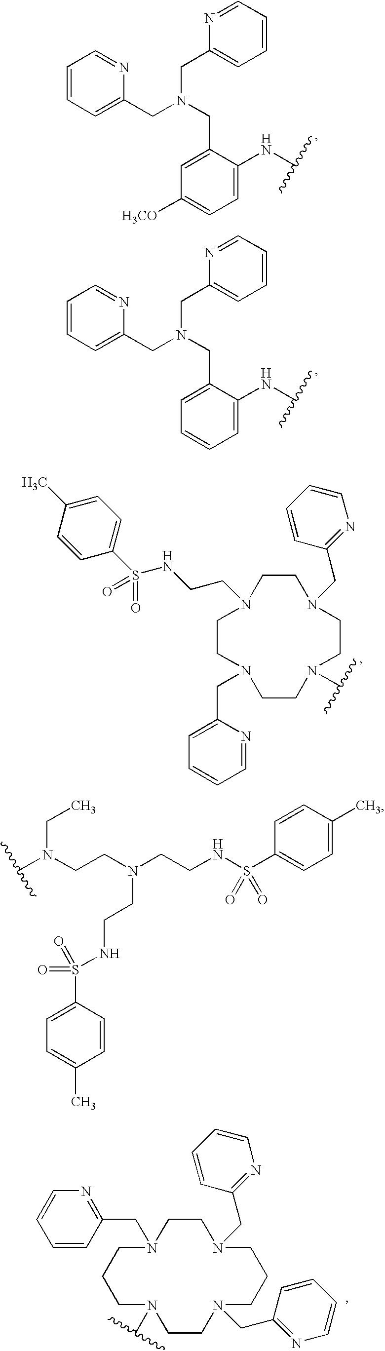 Figure US07488820-20090210-C00028