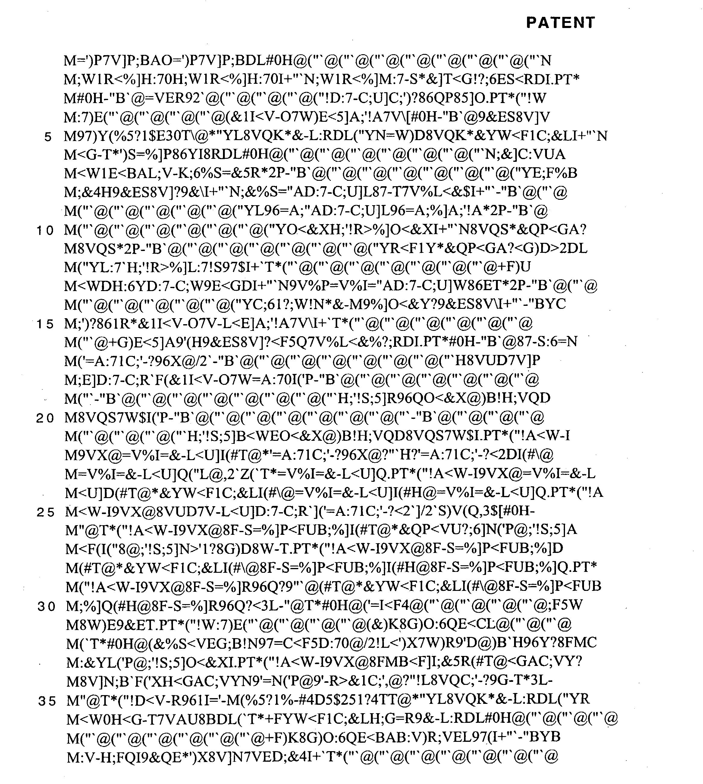 Figure US20030174720A1-20030918-P00053