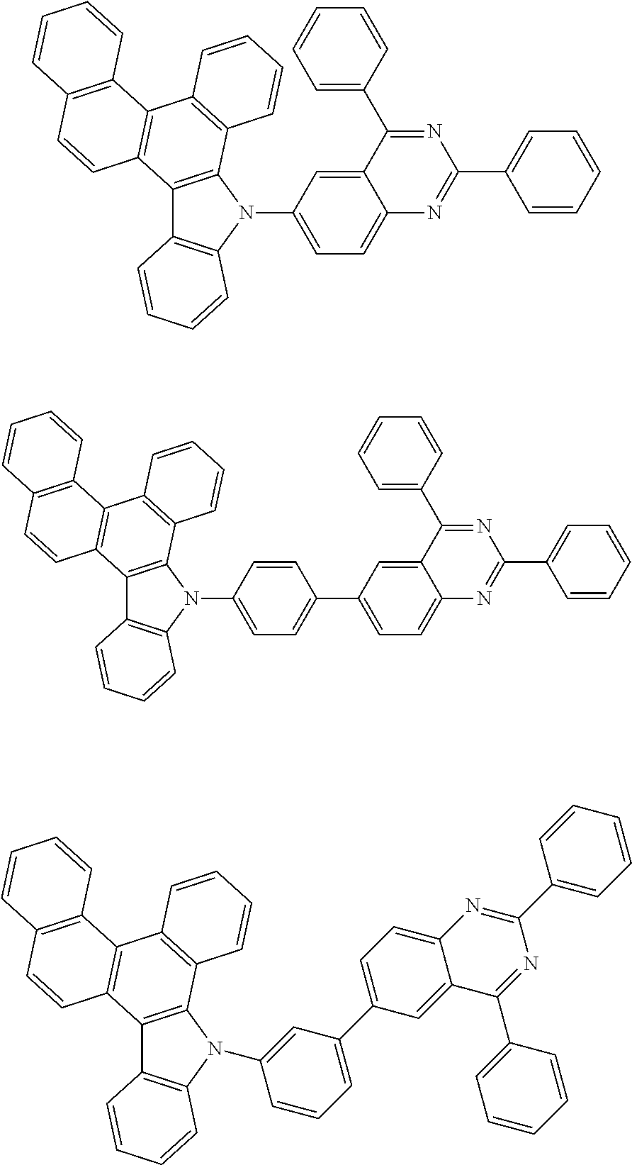 Figure US09837615-20171205-C00078