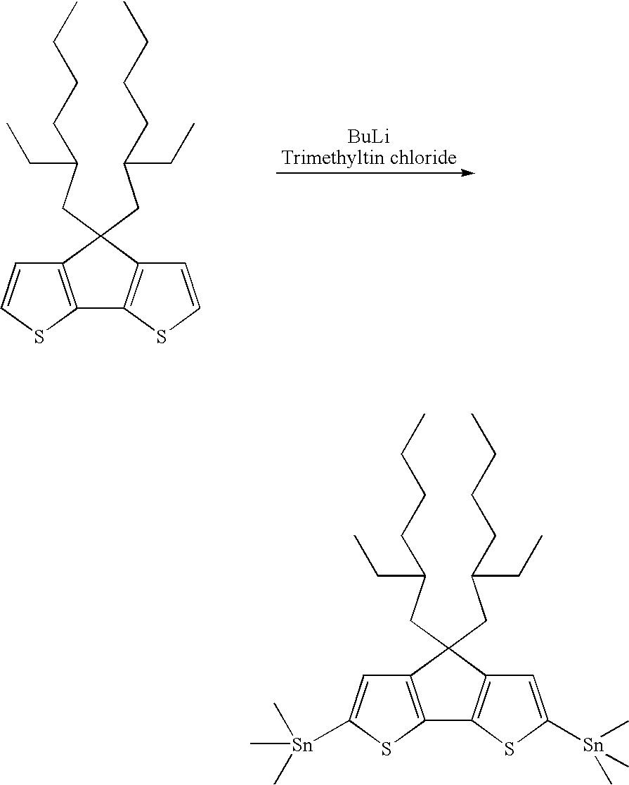 Figure US20100180944A1-20100722-C00038