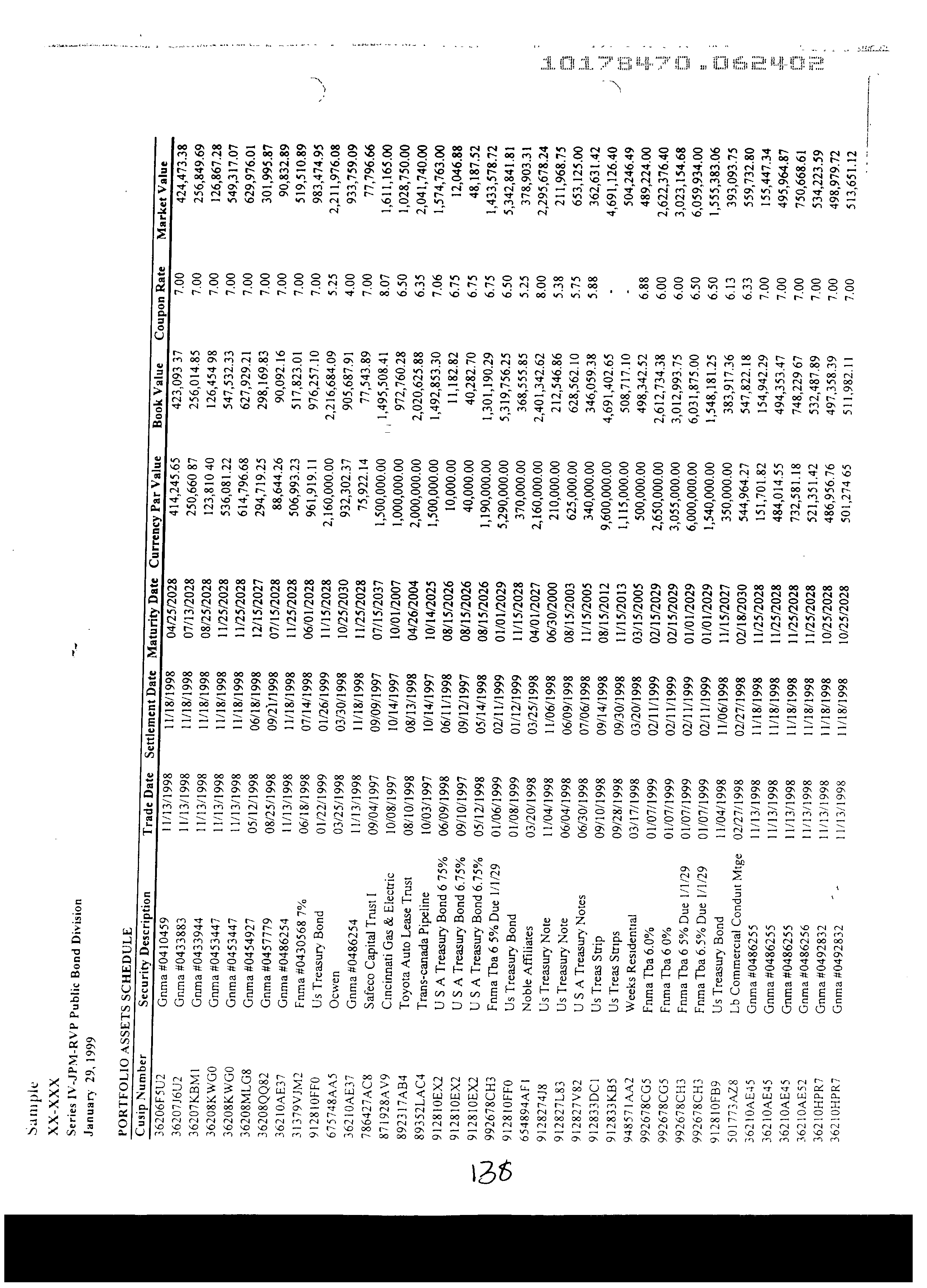 Figure US20030078815A1-20030424-P00028