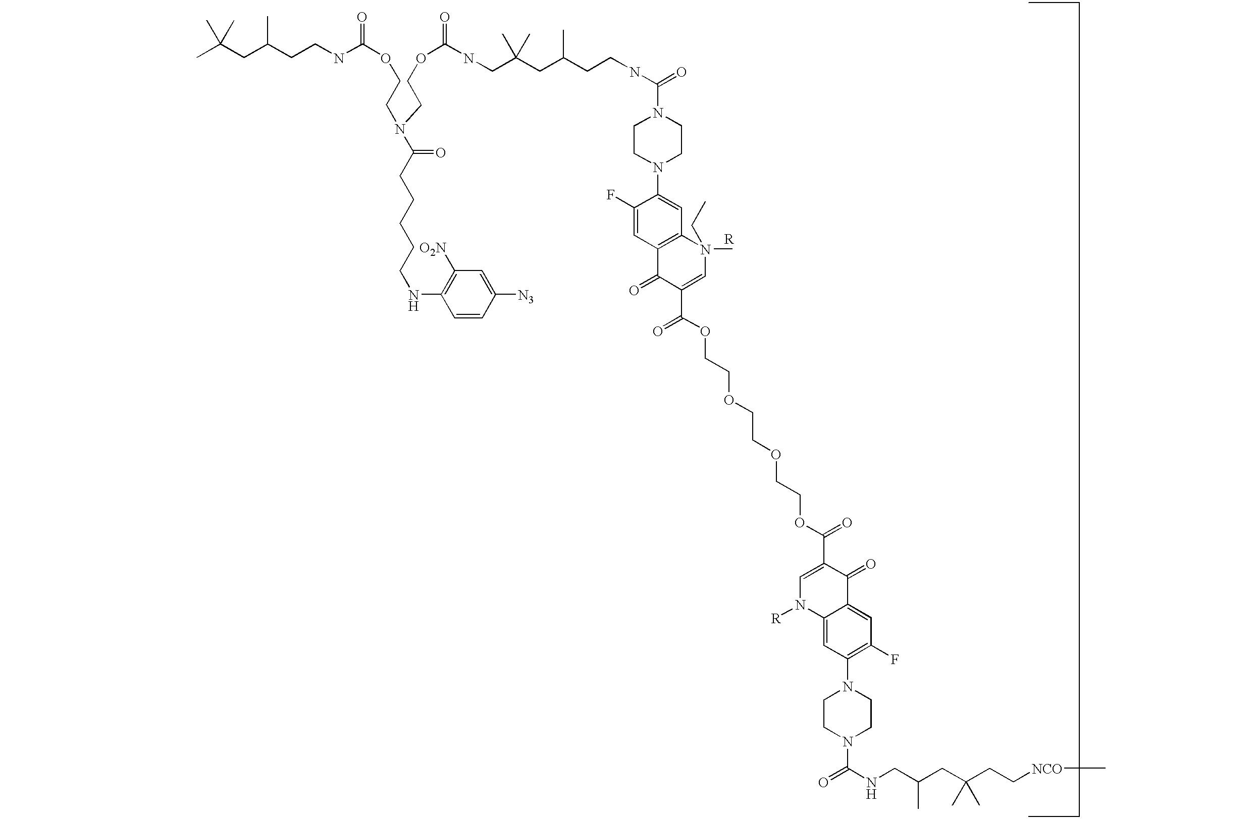Figure US20100034862A1-20100211-C00027