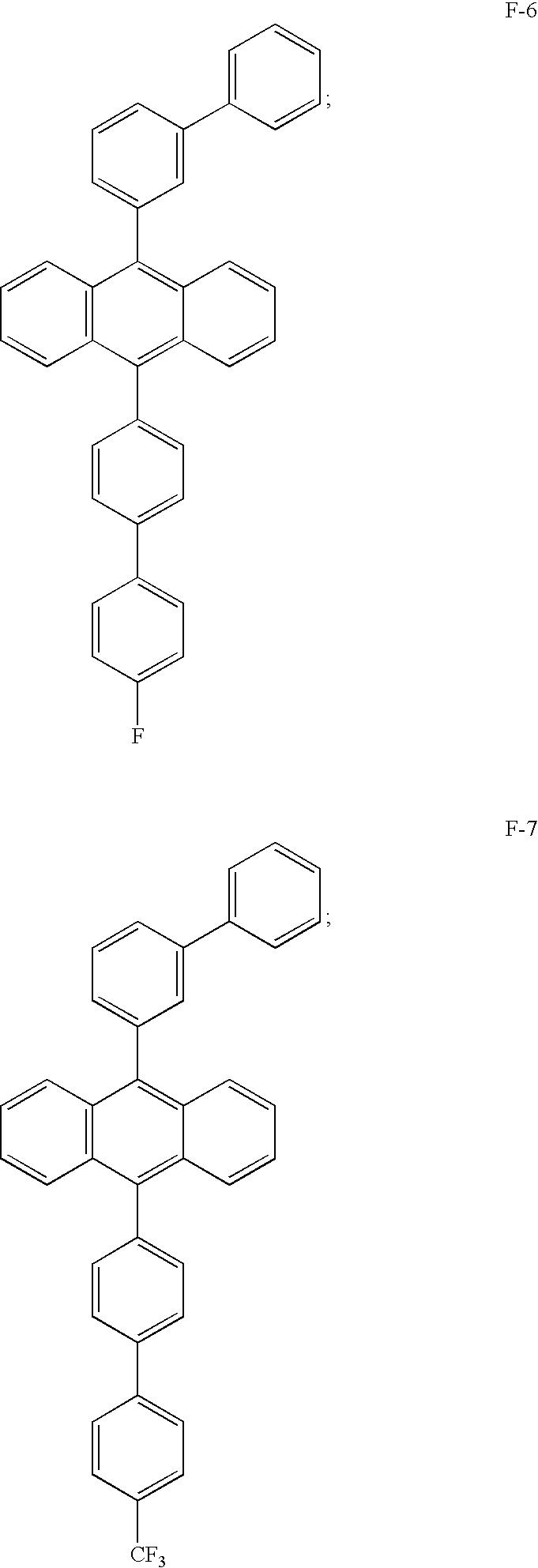 Figure US20090115316A1-20090507-C00015