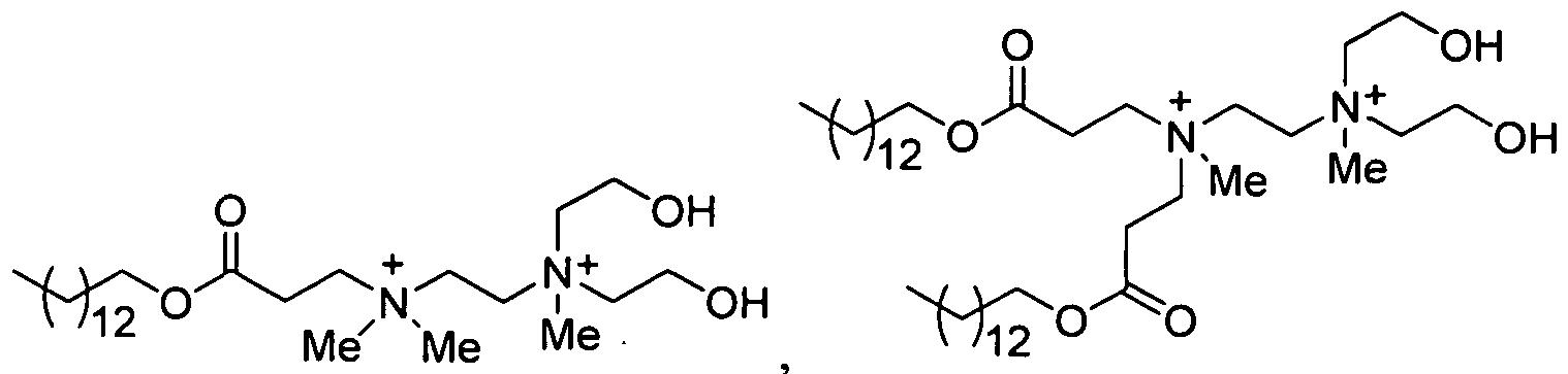 Figure imgf000120_0006