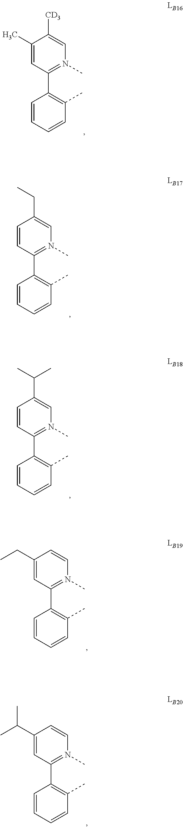 Figure US10003034-20180619-C00398