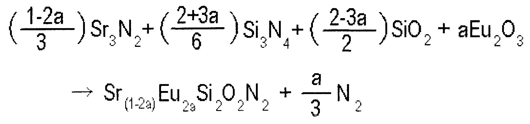 Figure 112006018872163-pct00021