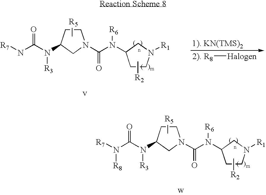 Figure US20060178403A1-20060810-C00131