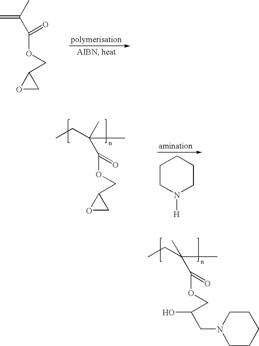 Figure US07514500-20090407-C00001