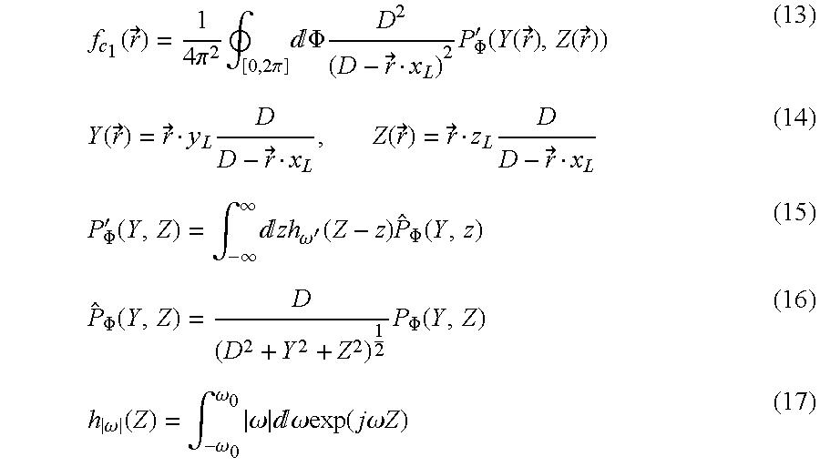 Figure US06504892-20030107-M00006