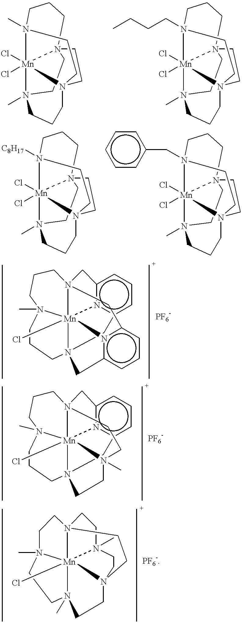 Figure US06306812-20011023-C00028