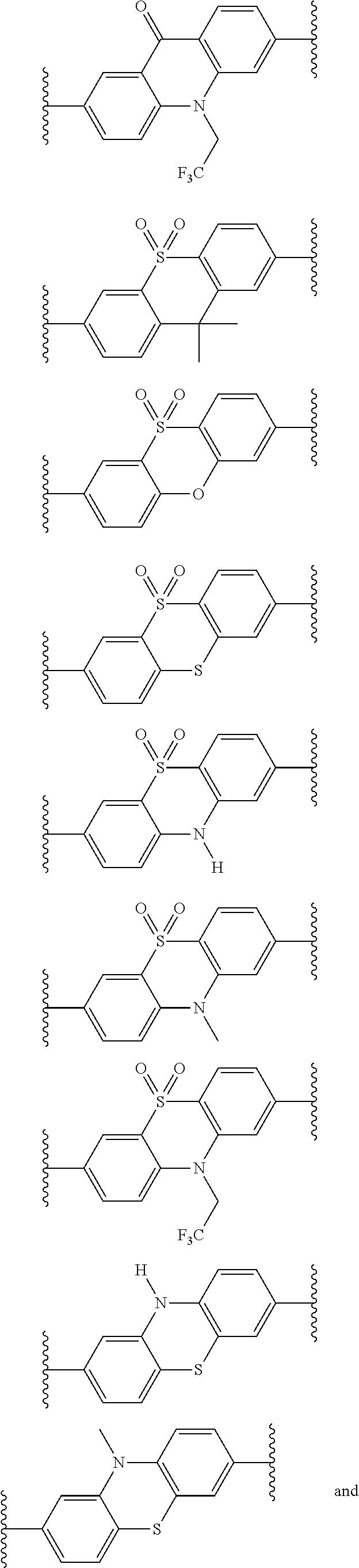 Figure US08273341-20120925-C00112