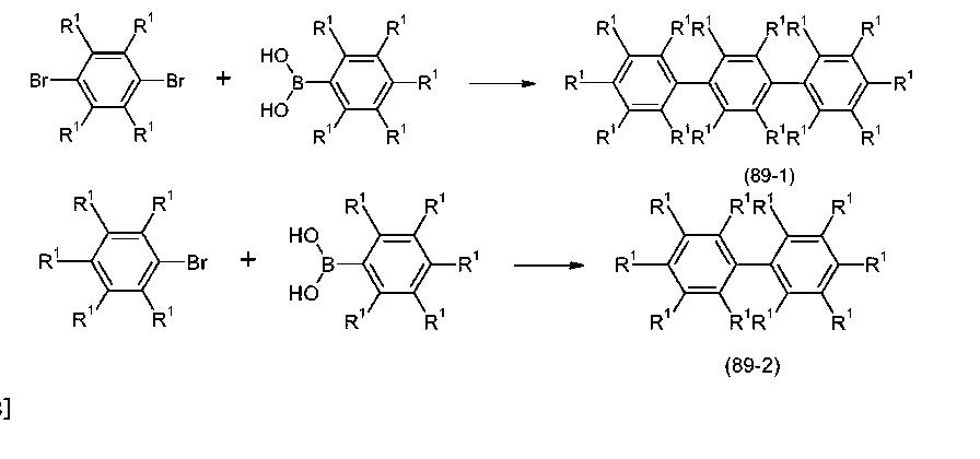 Figure CN104781368AD00491