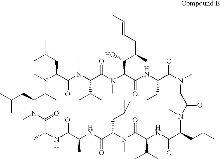 Figure US20090181937A1-20090716-C00002