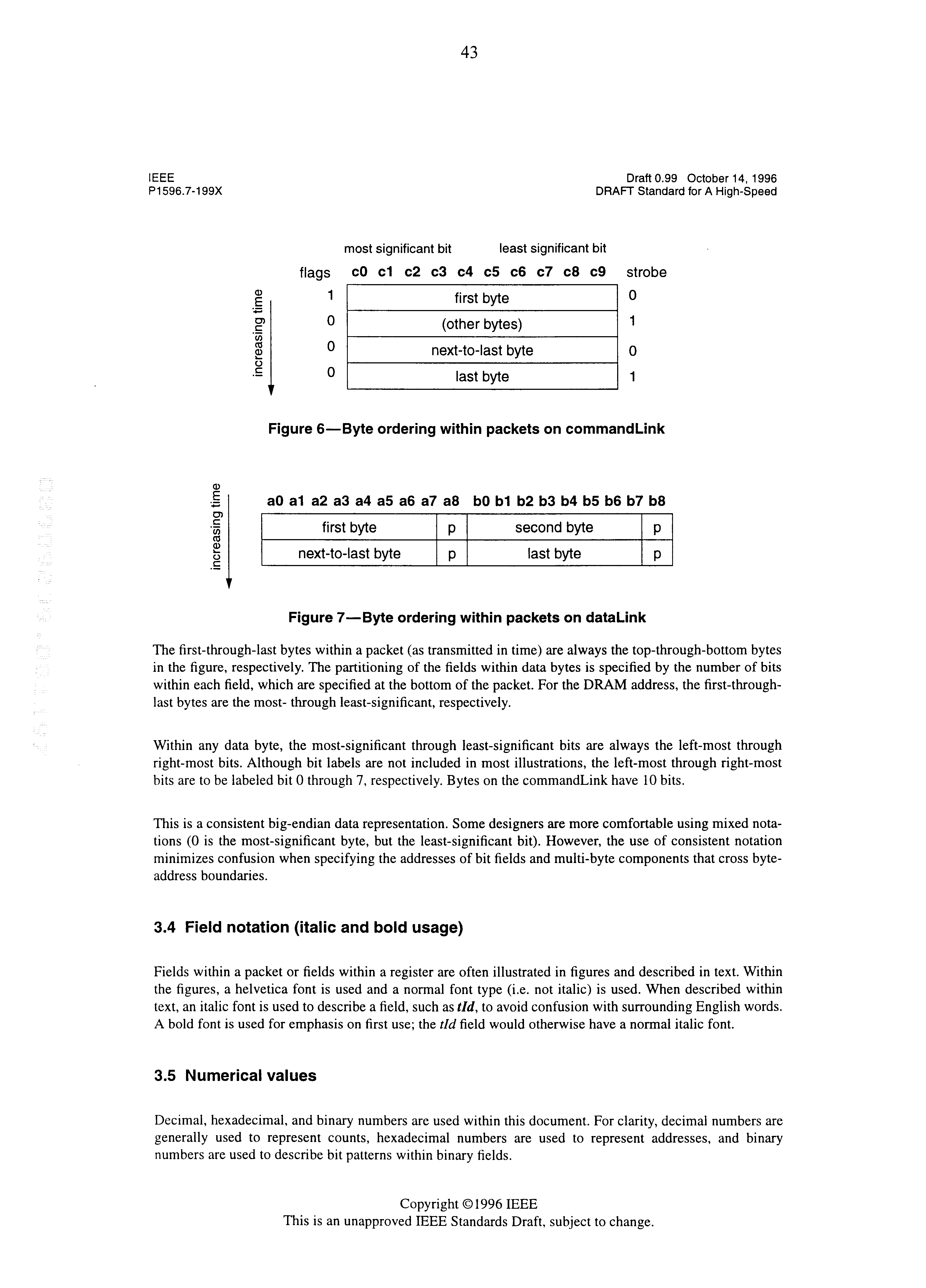 Figure US06226723-20010501-P00023