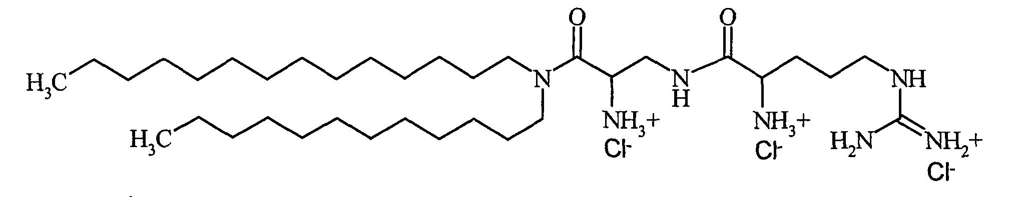 Figure CN101287497BD00101