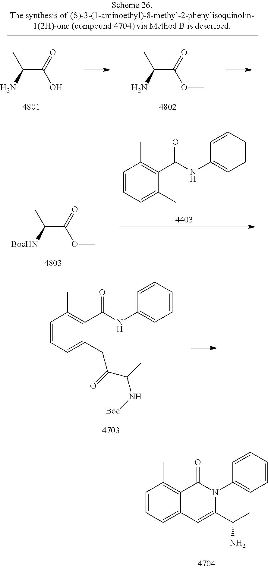 Figure US08193182-20120605-C00329
