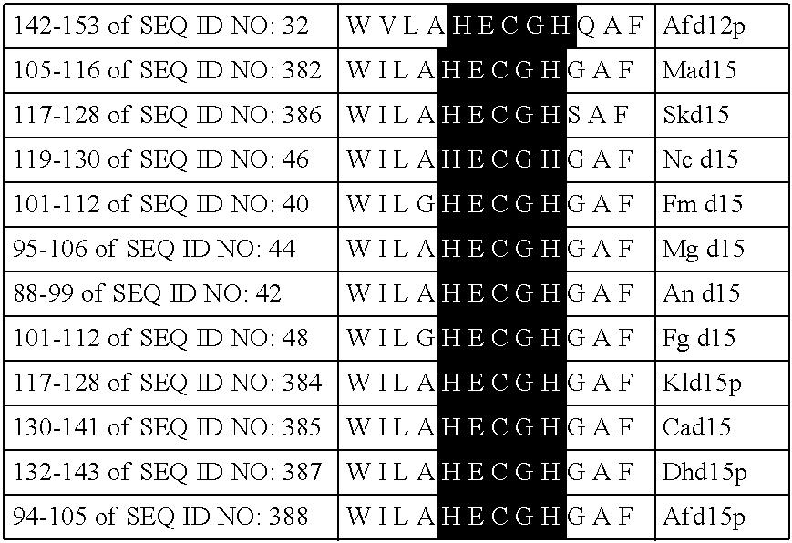 Figure US07932077-20110426-C00002