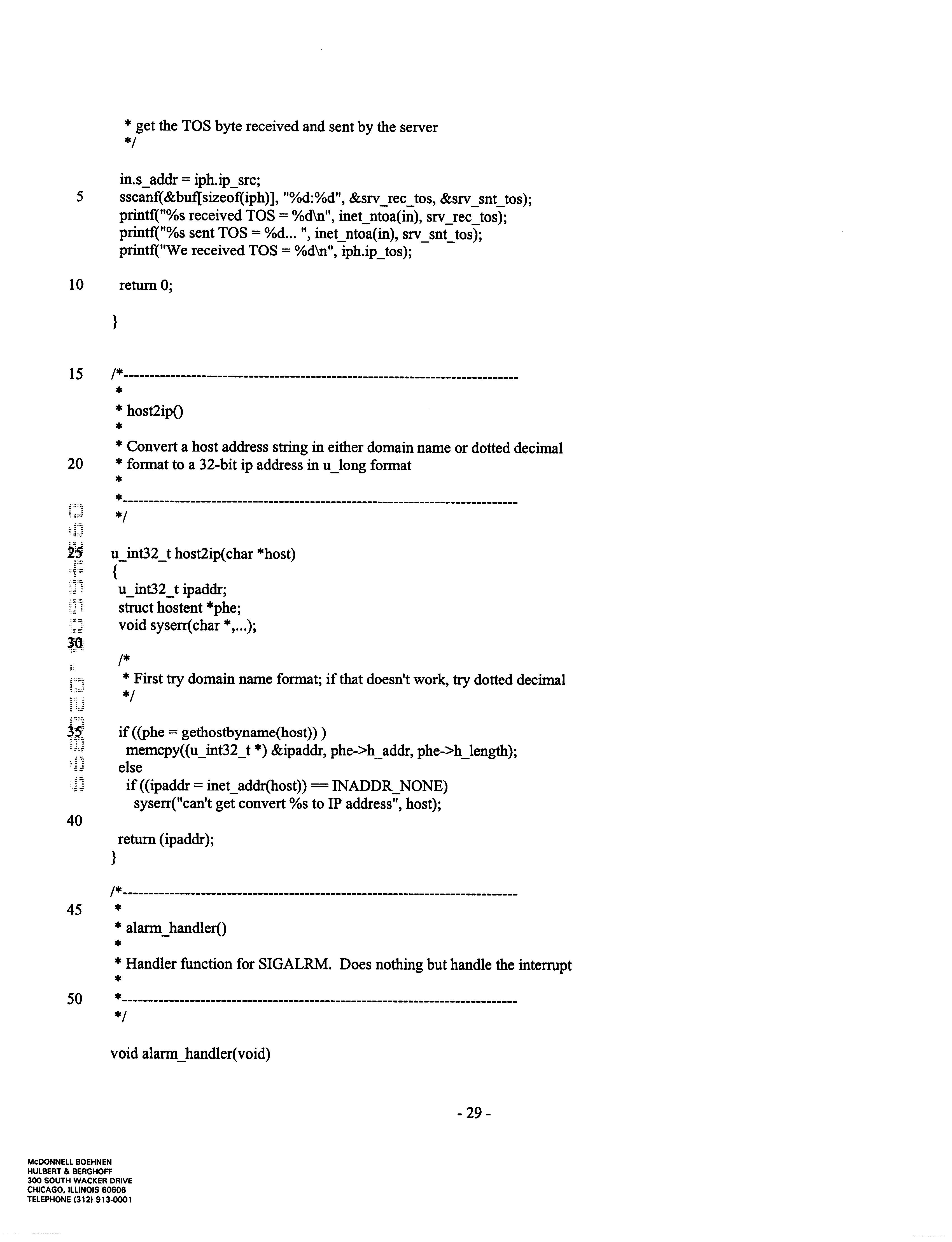 Figure US06363053-20020326-P00004