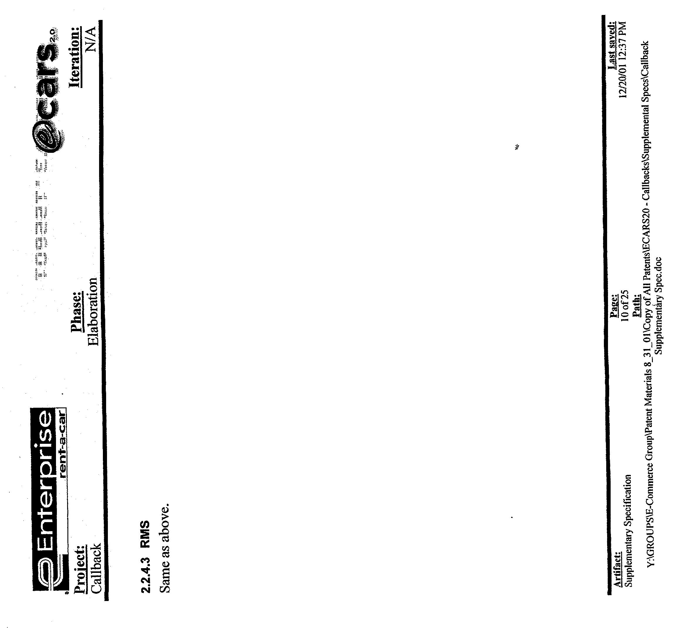 Figure US20030125992A1-20030703-P01483