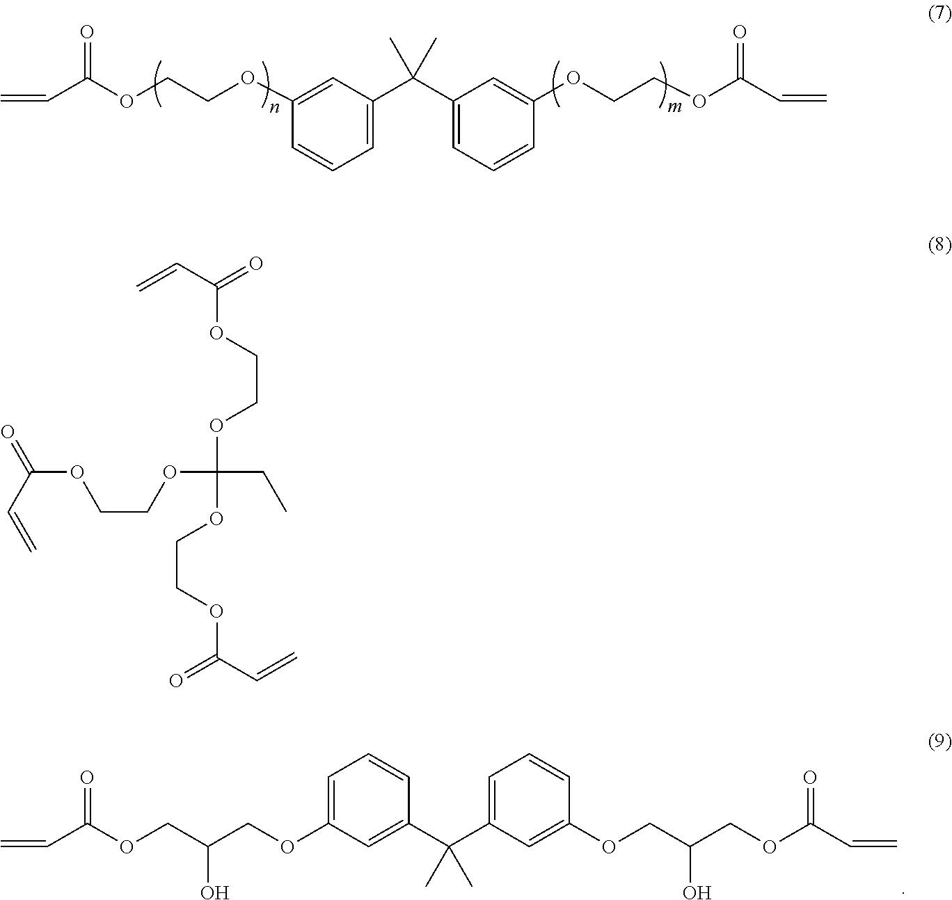 Figure US09738817-20170822-C00031