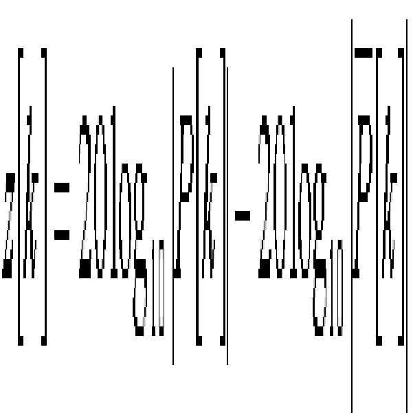 Figure 112011013557298-pat00079