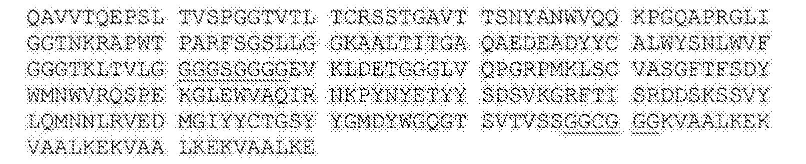 Figure CN107827985AD00641