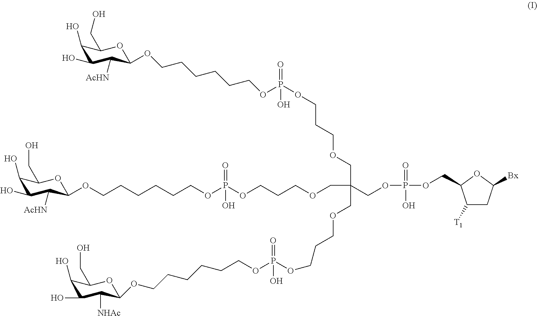 Figure US09127276-20150908-C00093