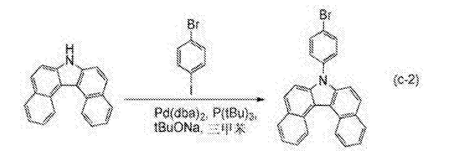 Figure CN106187859AD00611