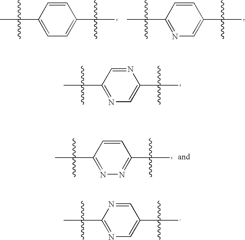 Figure US07160876-20070109-C00023