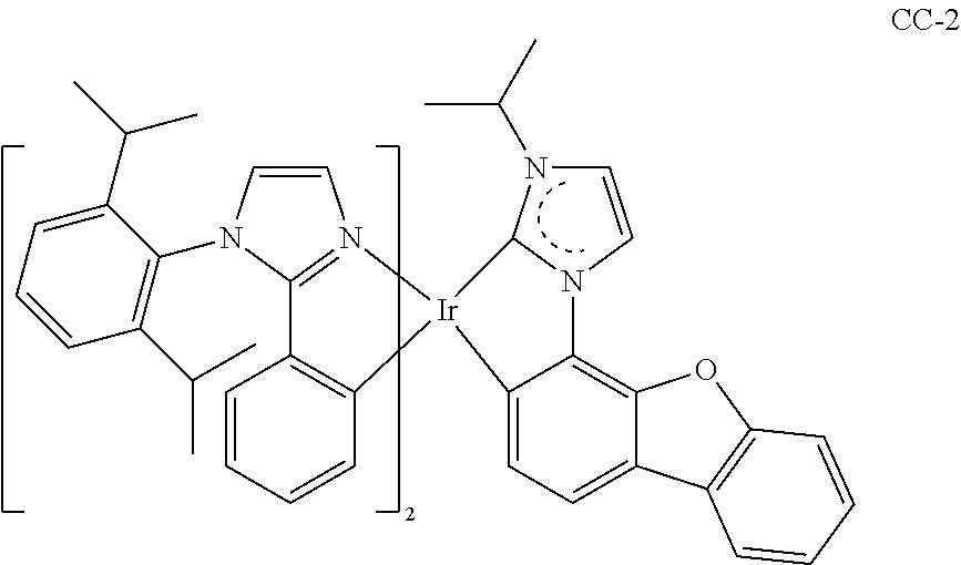 Figure US08692241-20140408-C00134