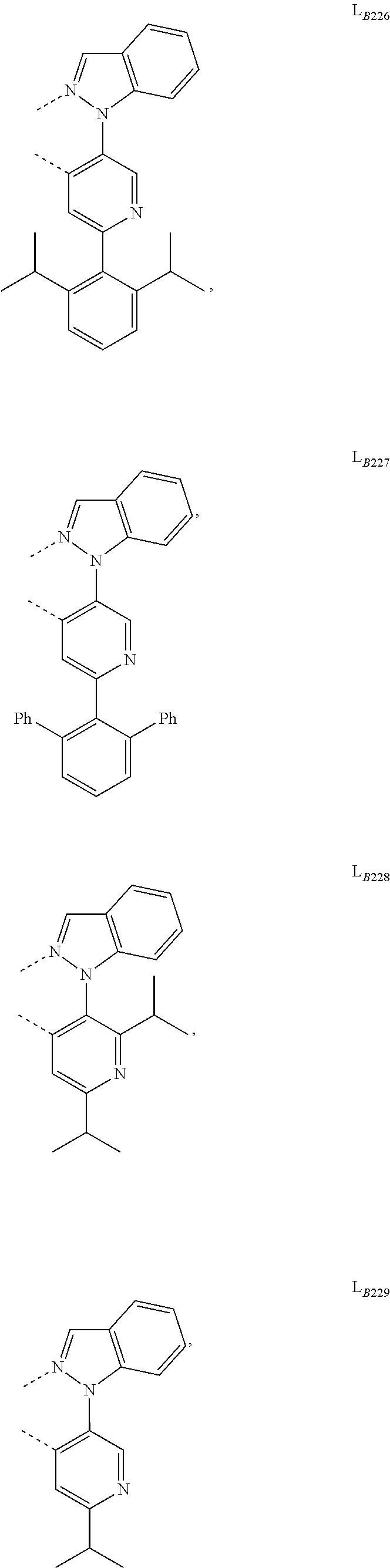 Figure US09905785-20180227-C00155
