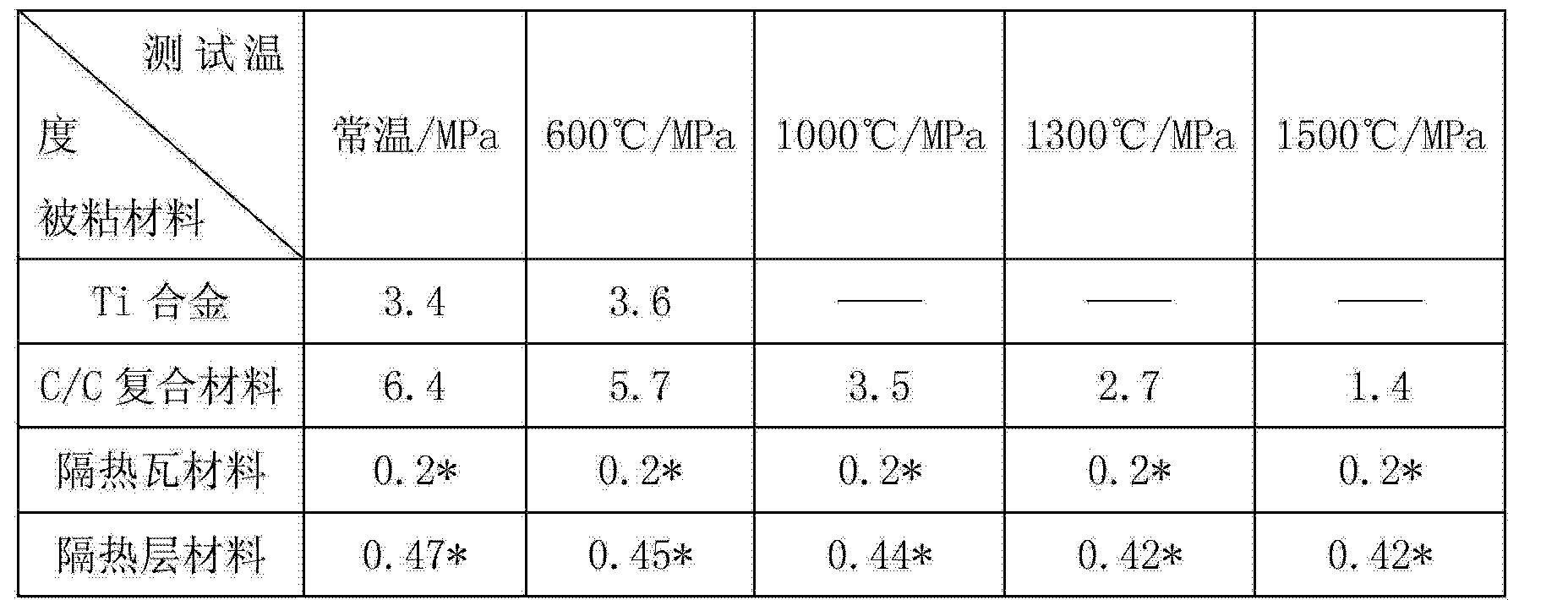 Figure CN103468154BD00041