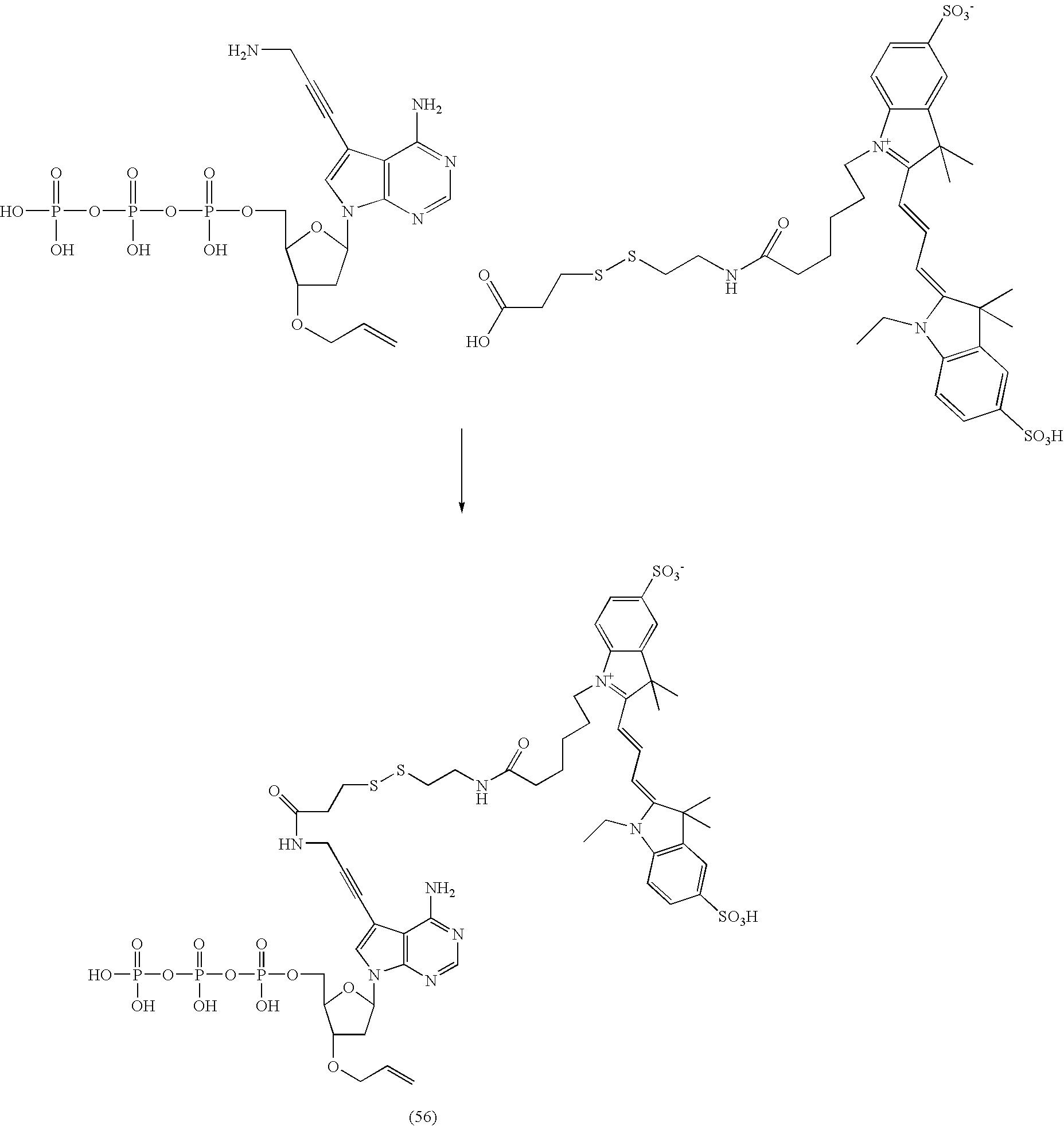 Figure US07541444-20090602-C00063
